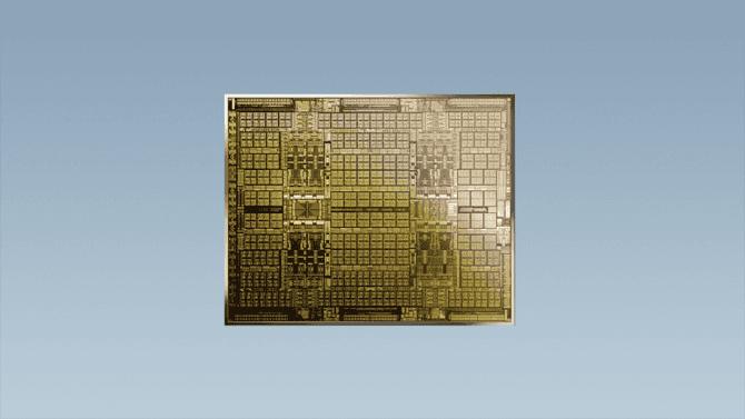 [článek] HP kupuje HyperX, EU láká výrobu čipů od TSMC a Samsungu, Saúdská Arábie investuje do her