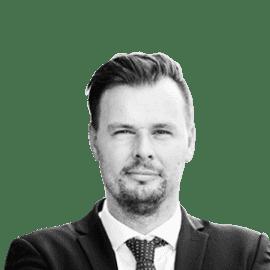 Vladimír Dzurilla