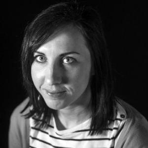 Alena Macková