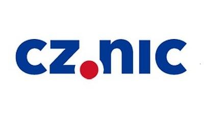 [aktualita] CZ.NIC vydal software DNS Probe zachycující provoz na síťovém rozhraní