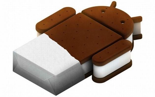 ice cream sandiwch