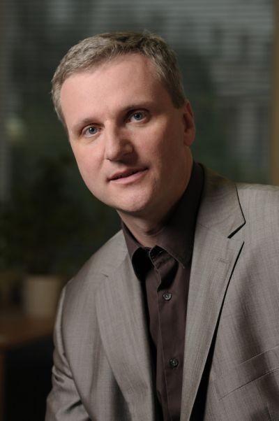 Vladimír Vachel