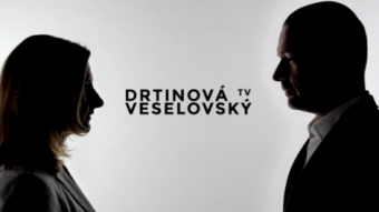 Lupa.cz: DVTV a Aktuálně TV míří do mobilů i O2TV
