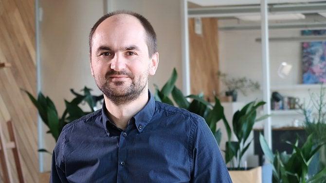 [článek] Pavel Zima (Seznam.cz): Chystáme nový videoportál pro naše icizí videa