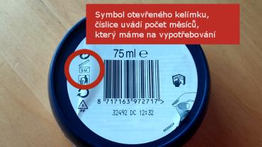 Vitalia.cz: Kdy už je kosmetika zkažená?
