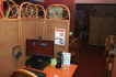 Internetové kavárny v Česku