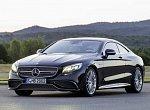 Mercedes-Benz S65AMG Coupé– dvanáctiválcové potěšení