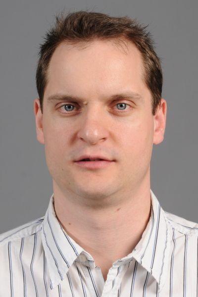 Jan Bolek