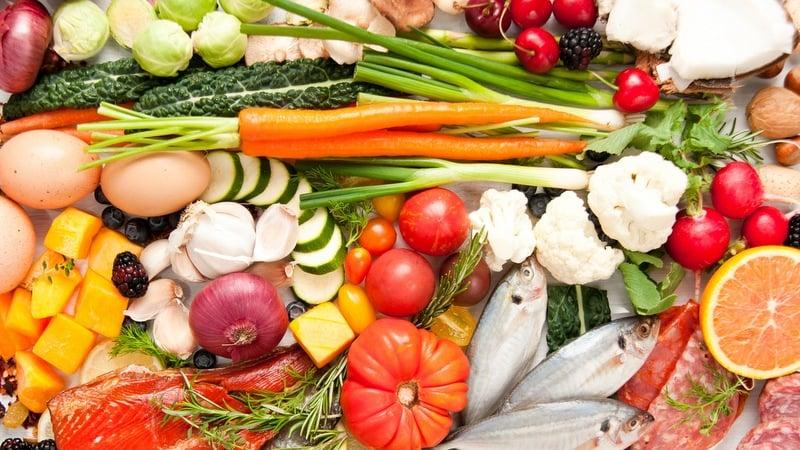 Obchody musí příští rok prodat aspoň 55% českých potravin, schválili poslanci