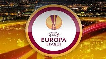 DigiZone.cz: ČT má práva na Evropskou ligu UEFA