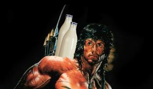 Mléko– zabiják?
