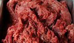 Nález zakázaného separátu z ovcí vyhnal veterináře na kontroly