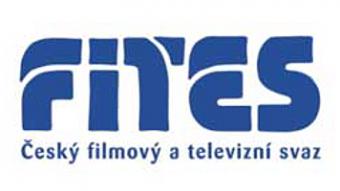 DigiZone.cz: FITES odsouhlasil podnět pro RRTV