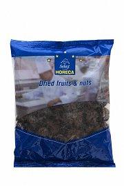 Sušené proslazené datle z Makra Horeca Select Dried Fruits & Nuts (K-Servis Praha) obsahovaly celkem jedenáct reziduí (pozůstatků) pesticidů