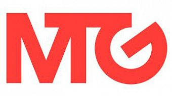 DigiZone.cz: Na podzim přijde sportovní Viasat Ultra HD