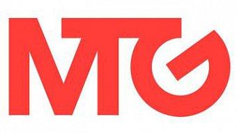 DigiZone.cz: Podzim přinese sport Viasat Ultra HD