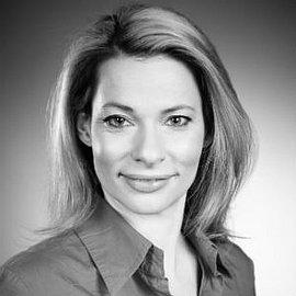 Julie Gaia Poupětová