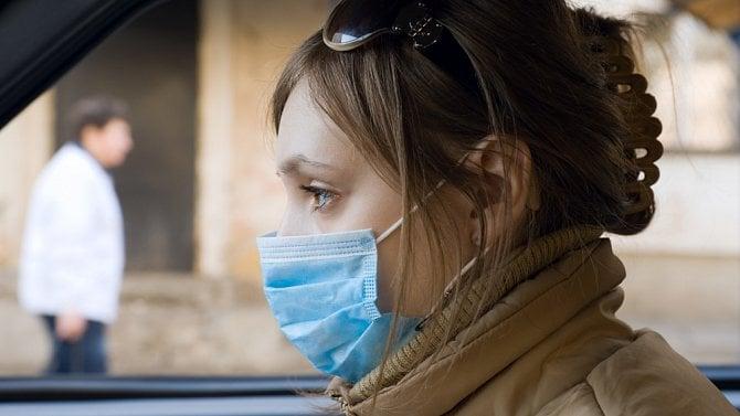 Rychle a přehledně: Finanční pomoc pro ty, co jsou kvůli koronaviru vtísni