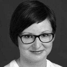 Martina Šimůnková