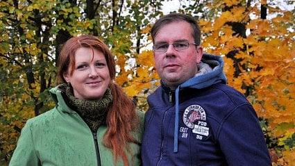 Vitalia.cz: Vracíme mrtvé půdě život alidem zdravé jídlo