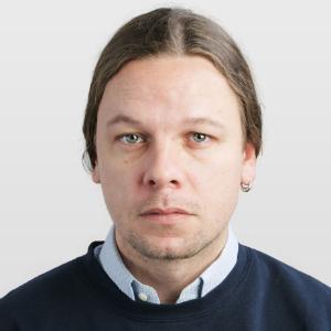 Jan Kovalik