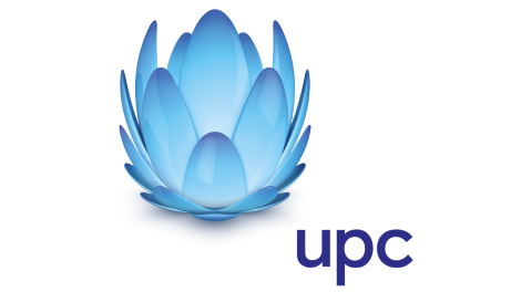 [aktualita] České UPC loni přeneslo 621 milionů GB dat a podařilo se snížit ztrátu