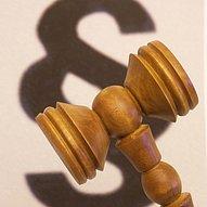 Ibez advokáta získáte některé soudní výdaje snadnějizpět