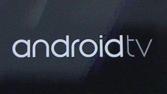 DigiZone.cz: Android TV: sjakým pracuje rozlišením?