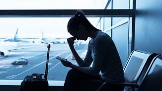 Cestujete letadlem směr exotika? Víme, jak zneškodnit jetlag