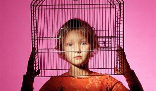ČR je vakcinační Alcatraz