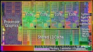 Root.cz: Intel potvrzuje: CPU mají bezpečnostní díry