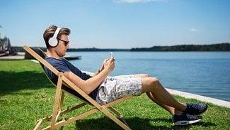 Měšec.cz: Kolik stojí online hudba v mobilu?