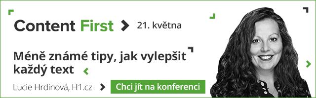 TipContentH1