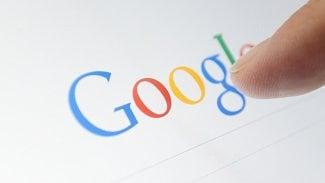 """Lupa.cz: Google skončil s heslem """"Don't be evil"""""""
