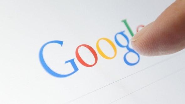 [aktualita] Cenzurovaný vyhledávač pro Čínu ještě zvažujeme, říká šéf Googlu