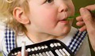 Včem pomůže homeopatie dětem?