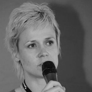 Tereza Hubičková