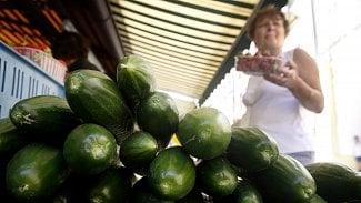 Známe největší hříchy, které provázejí farmářské trhy