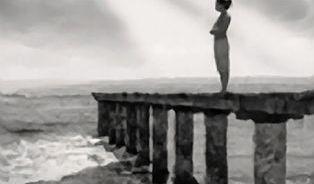 Osamělost zkracuje život. Snad víc než kouření nebo obezita