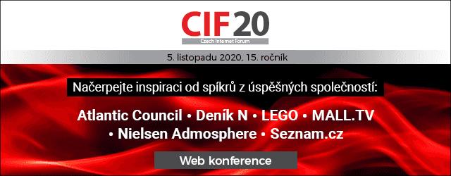 CIF20-tip-firmy