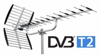 DigiZone.cz: Co chtějí operátoři při přechodu na DVB-T2?