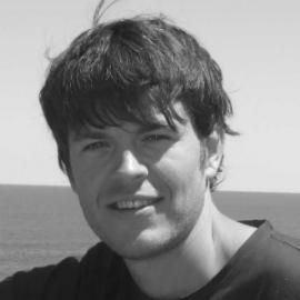 Daniel Houška