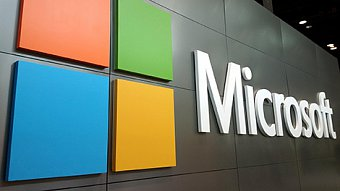 Lupa.cz: Microsoft v Česku staví strategický vývoj