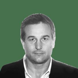 Petr Šuleř