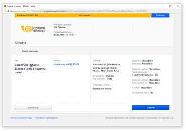 zdarma seznamovací weby pro rychlé zasílání zprávdatování bazénů xkcd