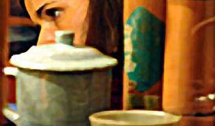 Čajovny by měly své zákazníky vychovávat v pití čaje
