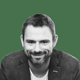 Tomáš Havryluk