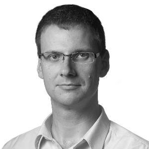 Zdeněk Hejnák