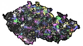 Lupa.cz: Kdo si rozdělí miliardy na rychlý internet?
