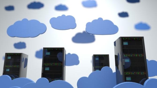 Hrozba ztráty dat po kyberútoku je větší, než kdy jindy